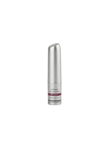 Dermalogica Dermalogica Renewal Lip Complex 1,75ml Renksiz